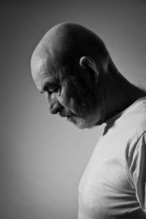 Prostataoperation überstanden, was kommt danach? Eine medizinsiche Übersicht von Dr. Beatrice Wagner